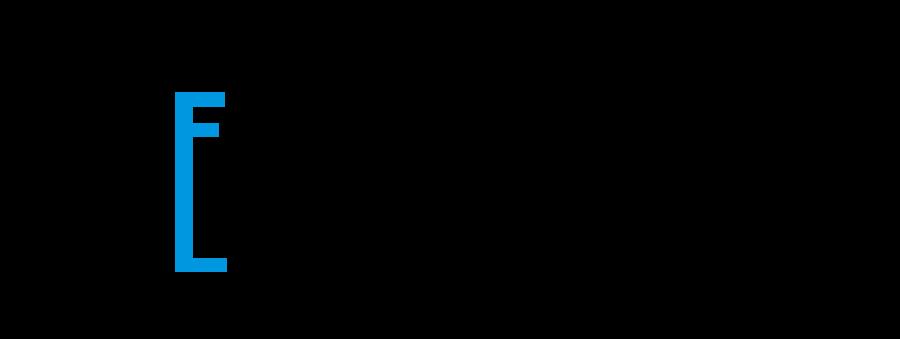 Logo Découverte Région