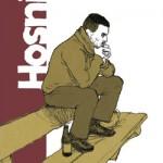 Hosni Le Roy
