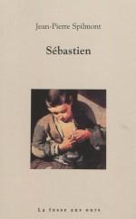 Sébastien Spilmont