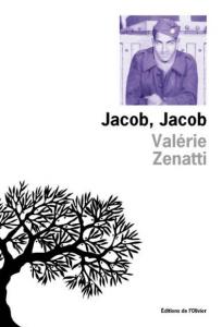 Jacob Jacob_ Valérie Zenatti