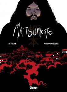 Mutsumoto_ Bollee Nicloux