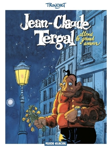 Jean-Claude Tergal attend le grand amour