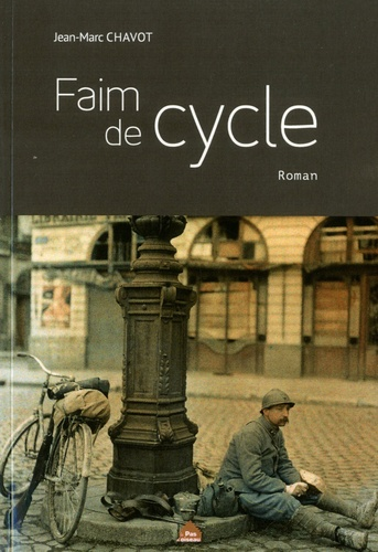 Faim de cycle